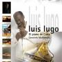 concierto de musica cubana Luis Lugo el piano de cuba