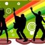 Show musical para fiestas, cumpleaños, eventos, casamientos.