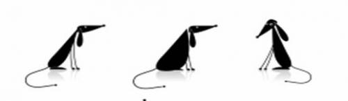 Centro de formación literaria perras negras anuncia: