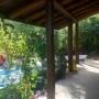 casa 3 dormitorios - 450 m2 jardin en el Tesoro - La Barra