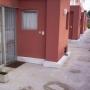 Apartamento Punta del Este - Alquiler Temporal