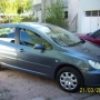 Peugeot 307 año 2006