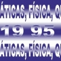 Matematicas fisica quimica 2619 95 48