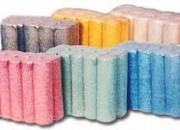 Vendas  de  yeso  lipolítico reductoras de colores, yesoterapia casera