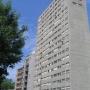 Alquilo Apartamento Zona Cordón Norte