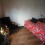 habitación amueblada en Ciudad Vieja