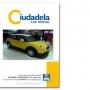 Alquiler de Autos, Camionetas, Camiones