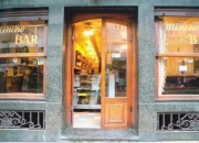 Local comercial venta centro montevideo uruguay mincho bar