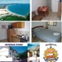 Residencial Fischer - Praia dos Ingleses - Florianópollis - Brasil