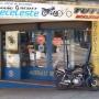 Repuestos y accesorios de bicicleta en el mejor lugar