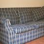Excelente sillón de tres cuerpos