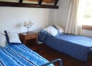 [+] Linda casa 3 dormitorios disponible alquiler anua