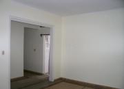 Alquilo casa 2 dormitorios en jacinto vera
