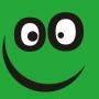 Chasquiboom! Animación y Recreación de fiestas infantiles