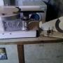 vendo 2 maquinas de cortar fiambre ideal para almacen