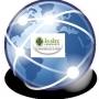 Capacitación Inglés - Ingles para Negocios - Ingles Específico - Profesores Nativos - Docentes para empresas - Cursos in company