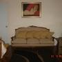 Alquiler temporario 1 Dormitorio Montevideo Pocitos