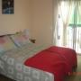 Alquiler temporario, 2 Dormitorios, Montevideo Pocitos