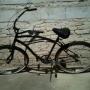 Vendo Bicicleta Jazz, Rodado 26, Color Negra. Buen Estado