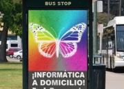 CLASES DE INFORMÁTICA A DOMICILIO