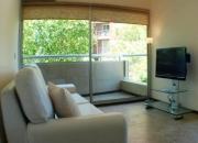 Alquiler temporario de apartamentos con muebles