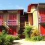 Residencial Araras - Florianopolis - Departamenos Completos. Ideal para Familias