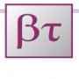 BETATRANSLATIONS - TRADUCCIONES A MÚLTIPLES IDIOMAS - SOLO TRADUCTORES PROFESIONALES