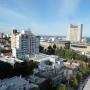 Alquiler apartamento temporario en Montevideo, días, semana, mes