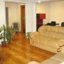 RESIDENCIA UNIVERSITARIA HOUSING alojamiento estudiantes - alquilo habitaciones
