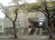 Inmobiliaria La Porta vende Complejo de Apartamentos sobre calle Agraciada 1455, Ciudad de Salto, Uruguay