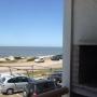 Imperdible!!! Apartamento frente al mar en Atlantida.