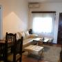 traspaso casa 3 dormitorios en Biarritz