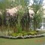 Alquiler de Aptos Green Park Solanas Punta del Este spa en familia vacaciones de invierno