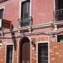 Hostal alojamiento economico individual en bella casa colonial 20 dolares/dia habitacion