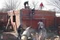 Reformas y construcciones civiles