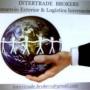 INTERTRADE BROKERS - Asesores y Gestores de Comercio Exterior en Uruguay