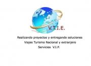 Giras de estudio y viajes de turismo a chile todo incluido 569 96572444