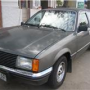 Impecable Opel