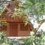 alquilo preciosa cabaña en balneario buenos aires