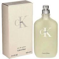 tester de perfumes originales