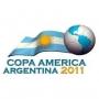 ENTRADAS COPA AMERICA FINAL 2011¡¡¡ URUGUAY