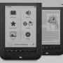 Lector eBook eReader bq Avant 6