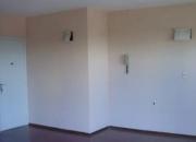 Vendo apartamento en Atlántida, piso alto, excelente vista. U$ 75000