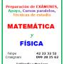 Matematica Maldonado Punta del Este
