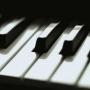 CLASES PARTICULARES A DOMICILIO DE PIANO