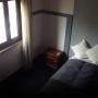 alquilo habitaciones en casa de Pocitos-Punta Carretas