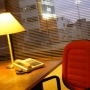ALQUILER DE OFICINAS POR HORA EN MONTEVIDEO-BUSINESS OFFICE URUGUAY