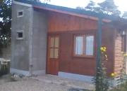 Alquiler casa en La Paloma