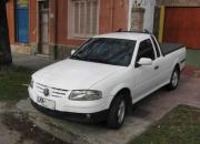 Wolkswagen Saveiro 2006