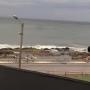 Vista al mar alquiler de invierno - Punta del Este